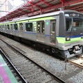 東京都交通局:10-300形-03