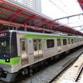 東京都交通局:10-300形-04