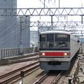 東急:3000系-01
