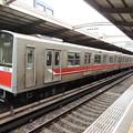 Photos: 大阪市交通局:10系(1105F)-03