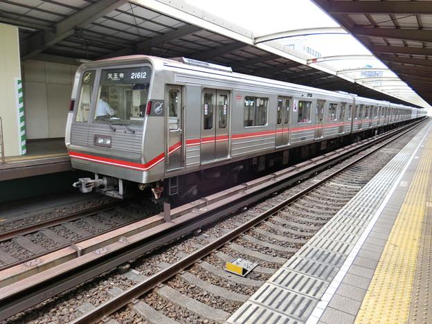 大阪市交通局:21系(21612F)-02