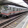 Photos: 大阪市交通局:21系(21612F)-02
