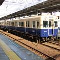 Photos: 阪神:5000系(5025F)-02