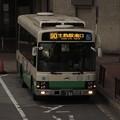 奈良交通-067