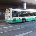奈良交通-068