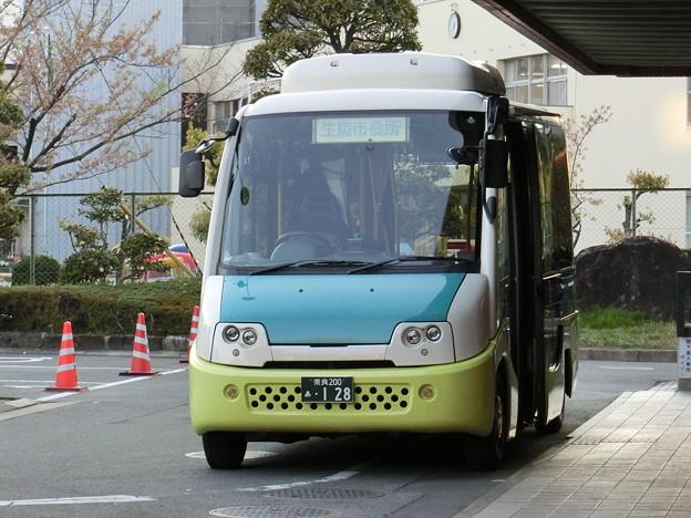 生駒市コミュニティバス-05