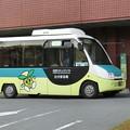 Photos: 生駒市コミュニティバス-06
