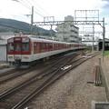 Photos: 近鉄:1031系(1031F)-01