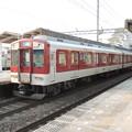 近鉄:8810系(8926F)-03