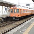 Photos: 近鉄:6020系(6051F)-02