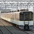 Photos: 近鉄:5820系(5723F)-03