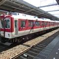 Photos: 近鉄:8400系(8413F・8412F)-01