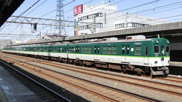 京阪:2200系(2210F)-02