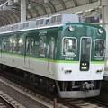 写真: 京阪:2400系(2454F)-01