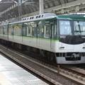 Photos: 京阪:6000系(6003F)-05