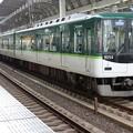 Photos: 京阪:9000系(9004F)-02