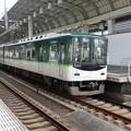 写真: 京阪:7200系(7201F)-01