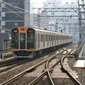 写真: 阪神:1000系(1204F)-02