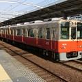 写真: 阪神:8000系(8239F)-02