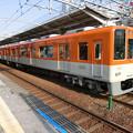 Photos: 阪神:8000系(8245F)-01