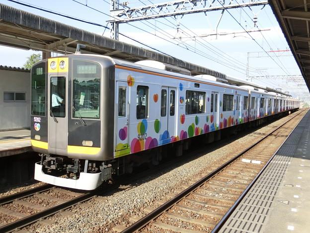 阪神:9000系(9201F)-03