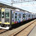 Photos: 阪神:9000系(9201F)-03