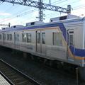 Photos: 南海:9000系-03