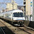 Photos: 近鉄:21000系(21101F)-02