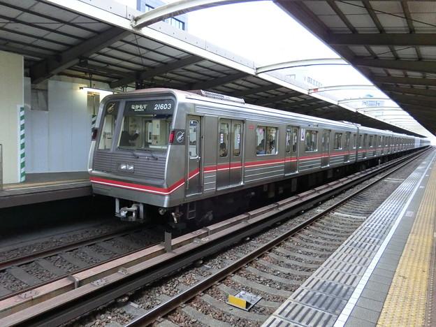 大阪市交通局:21系(21603F)-02