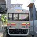 Photos: 水間鉄道:1000形-03