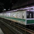 写真: 大阪市交通局:20系(2604F)-01