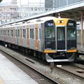 Photos: 阪神:1000系(1207F)-01