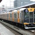 Photos: 阪神:1000系(1209F)-01