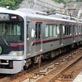 Photos: 神鉄:6000系-06