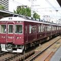 阪急:7000系(7027F)-02