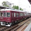 Photos: 阪急:7000系(7020F)-01