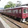 阪急:7000系(7013F)-01
