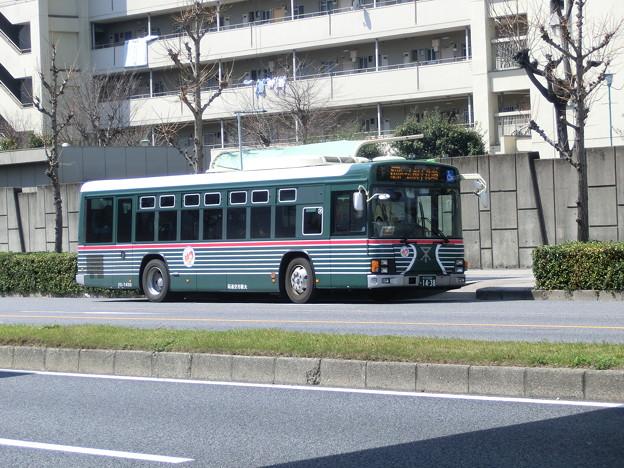 大阪市交通局-019