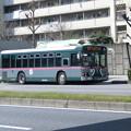 Photos: 大阪市交通局-019