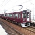 Photos: 阪急:9000系(9006F)-01