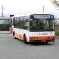 Photos: 南海りんかんバス-01