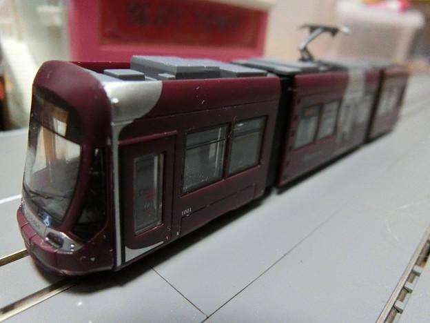 模型:PICCOLO-03