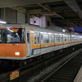 Photos: 近鉄:7000系(7107F)-03