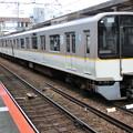 近鉄:9820系(9721F)-10