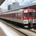 近鉄:1026系(1027F)-03