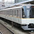 写真: 近鉄:3220系(3722F)-03