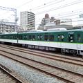 Photos: 京阪:13000系(13021F)-01