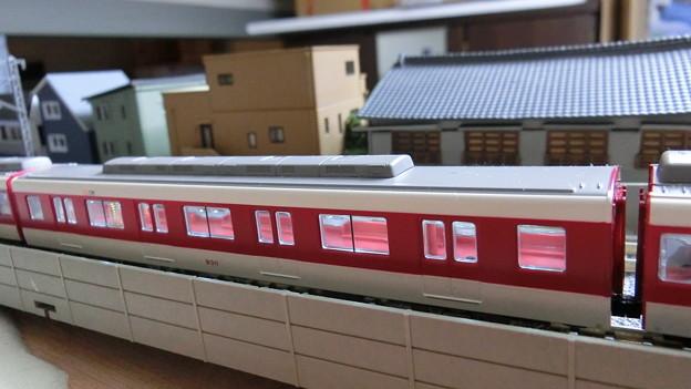 模型:サ9311-01
