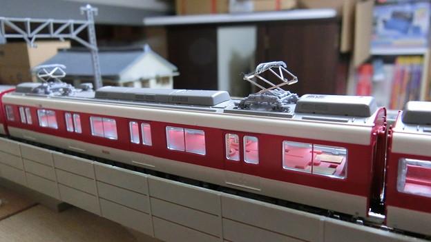 模型:モ9201-01