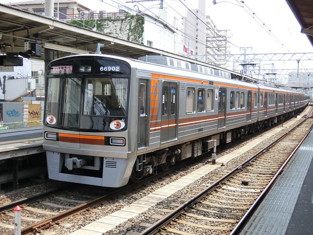大阪市交通局:66系(66602F)-02